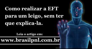 eft_sem_explicar