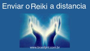 reiki_distancia